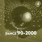 Dance '90-2000 Vol 4