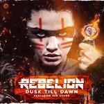 Dusk Till Dawn (Extended Mix)