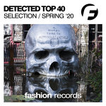 Detected Top 40 Spring '20
