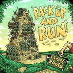 Pack Up And Run