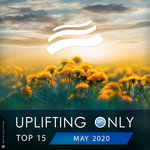 Uplifting Only Top 15/May 2020