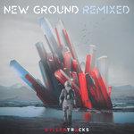 New Ground/The Remixes