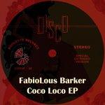 Coco Loco EP