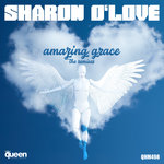 Amazing Grace (The Remixes)
