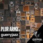 Plur Army