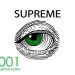 Supreme 001