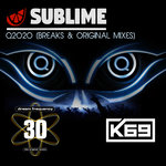 Q2020 Breaks And Original Mixes