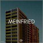 Meinfried