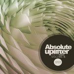 Absolute Uplifter Vol 6: Spirit Of Trance