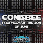 The Prophecy Of The Son Of Suns