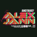 Dance Trax Vol 27