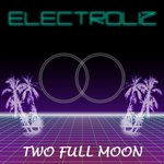 Two Full Moon