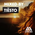 AFTR:HRS (Mixed By Tiesto)