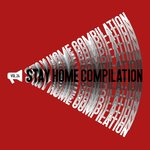 Stay Home Vol 024