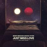 Just Miss Love