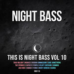 This Is Night Bass: Vol 10