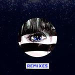 Hypnotized (Roosevelt Remix)