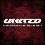 UNITED 001