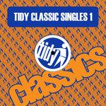 Tidy Classic Singles Vol 1