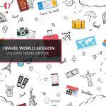 Travel World Session
