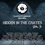 Hidden In The Crates Vol 3