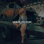 Urban Culture