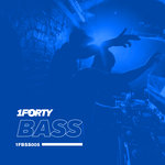 1FBSS005 (Bass)