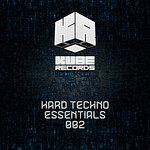 Kube Essentials 002