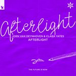 Afterlight (Extended Club Mix)