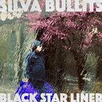 Silva Bullits