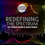 Liquid Drum & Bass 4 Autism presents/Redefining The Spectrum