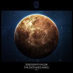 Serendipity Muzik - The Extended Mixes Vol 3