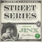Liondub Street Series Vol 46: Come Again