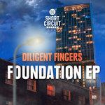 Foundation EP