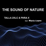 The Sound Of Nature 2K20