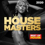 House Masters - Best Of House