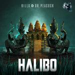 Halibo
