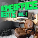 Homeoffice Beats Vol 1