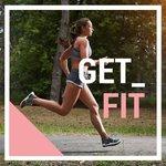 Get Fit