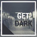 Get Dark