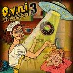 O.V.N.I. Breakfast Vol 3