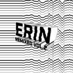 Erin 2a