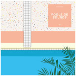 Future Disco: Poolside Sounds 9 (unmixed Tracks)
