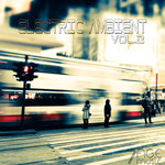 Electric Ambient Vol 2