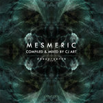 Mesmeric (Compiled By CJ Art)