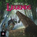 Ninety9Lives 82/Legends