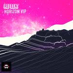 Horizon VIP