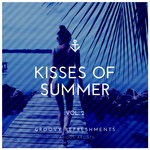 Kisses Of Summer (Groovy Refreshments) Vol 2