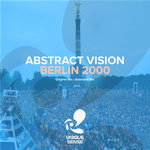 Berlin 2000