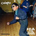 HIA (The Club Mixes)